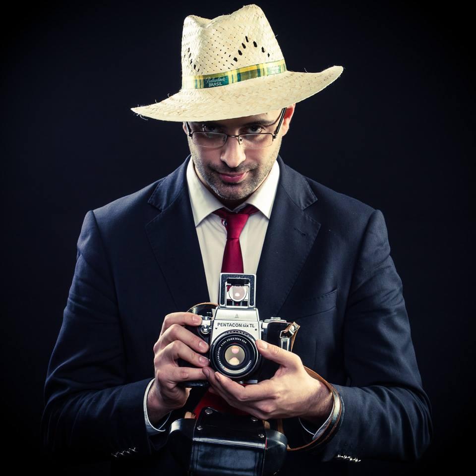 portre2.jpg